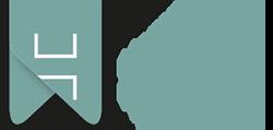 Hammelstein Rechtsanwälte Logo