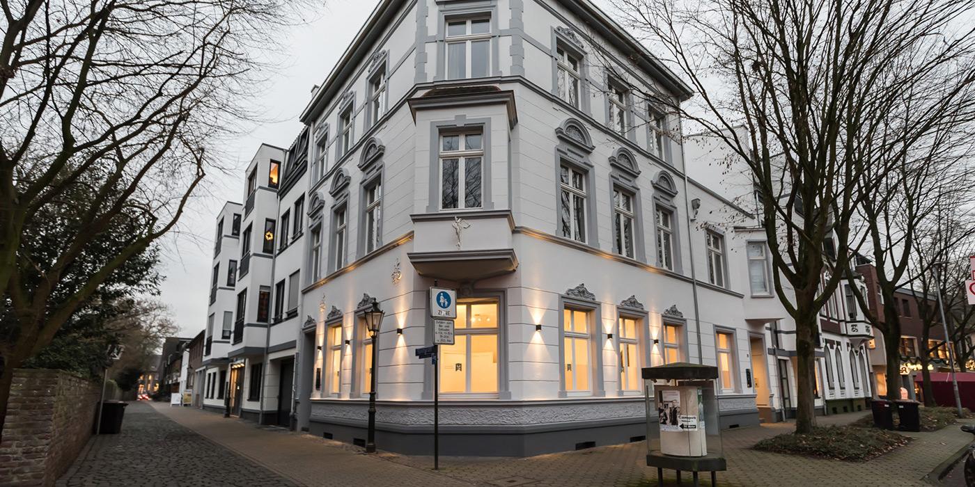 Hammelstein-Rechtsanwalt-Kempen-Kanzlei