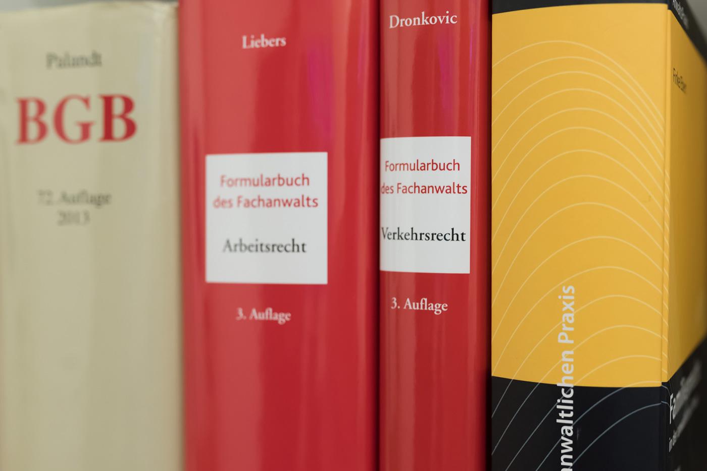 Hammelstein-Rechtsanwalt-Kempen-Rechtsgebiete